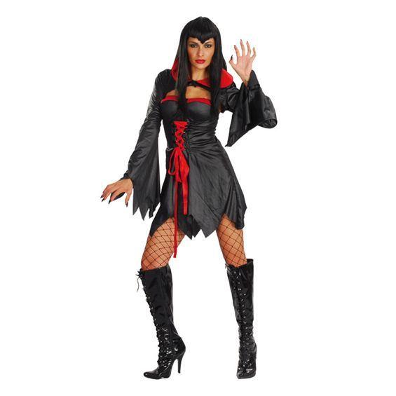 sexleksaker för kvinnor sexiga halloween kostymer